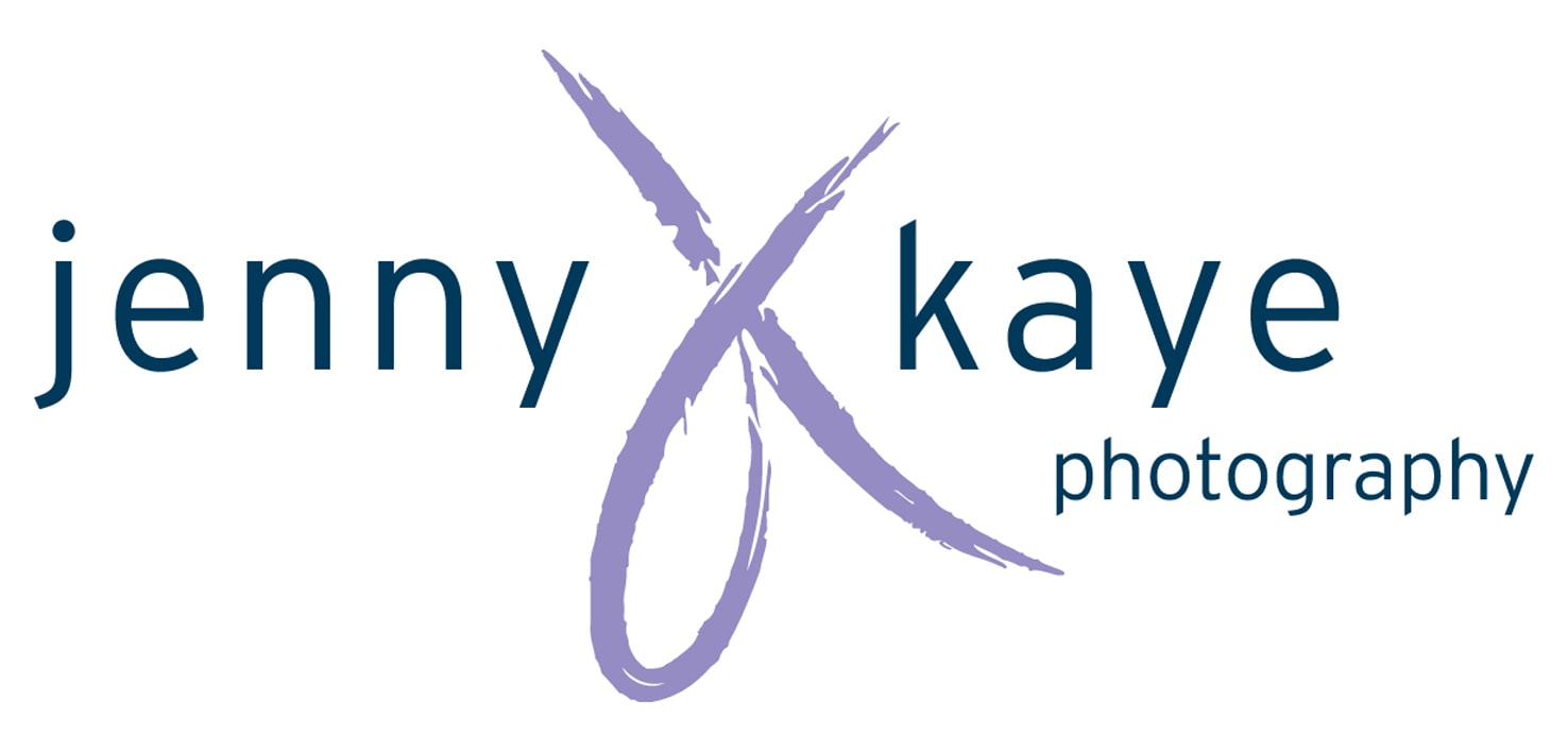 Jenny Kaye Photography - Photographer in Buckinghamshire