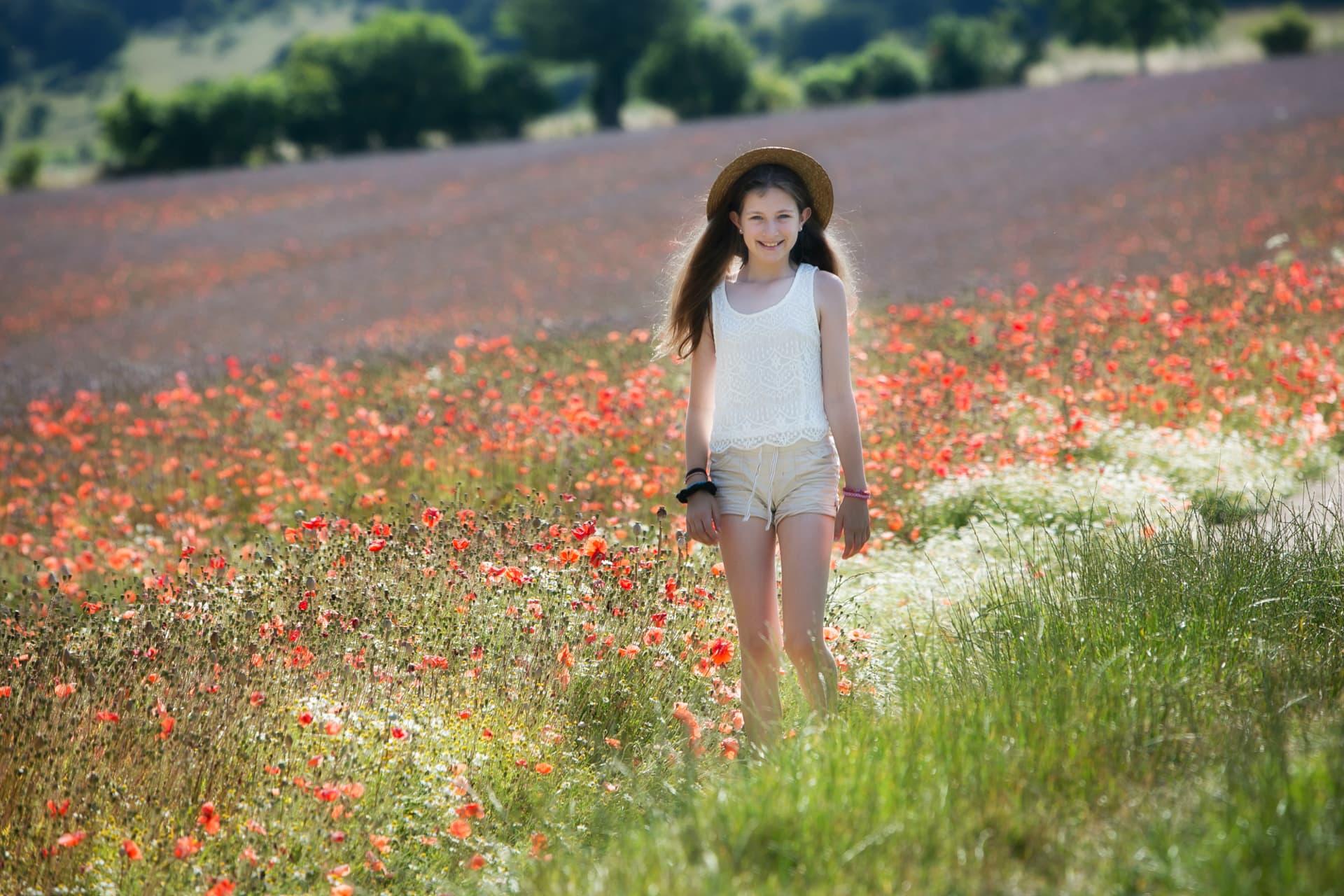buckinghamshire photographer