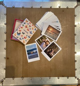 mothers day gift photos